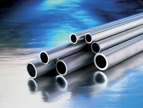 Pipe & Tube – TEK Stainless Piping Products