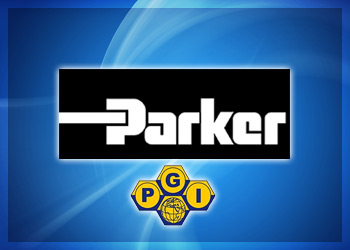 Parker Pgi Tek Stainless Piping Products