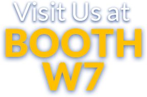 Booth W7